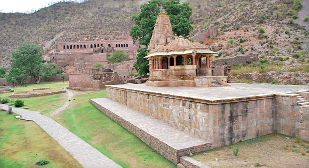 Images of Bhangarh India, Pictures of Bhangarh Rajasthan, Images of Bhangarh Rajasthan, Photos of Bhangarh Temple Rajasthan India