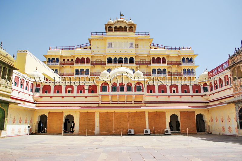 Images Of City Palace Jaipur Pictures Of City Palace Jaipur Photos