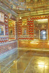 Images of City Palace Udaipur: image 1 0f 28 thumb