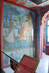 Images of City Palace Udaipur: image 27 0f 28 thumb