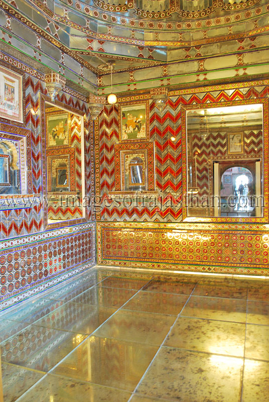 Images Of City Palace Udaipur Images Of Rajasthan